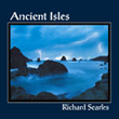 Ancient Isles