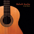 Guitar Music CD