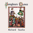 Jongleurs Dance CD