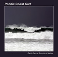 Pacific Coast Surf